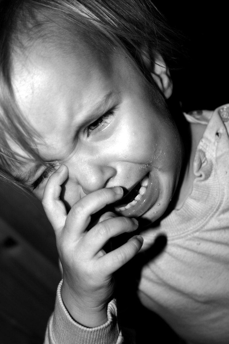 Psykisk ohälsa och våld